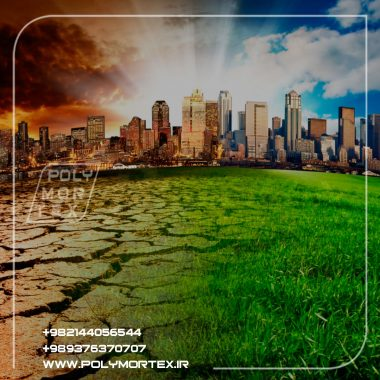 محیط-زیست.jpg